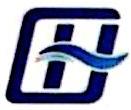 钦州市钦州港长航物流有限公司 最新采购和商业信息