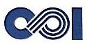 中电国瑞物流有限公司 最新采购和商业信息