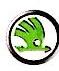 东莞市金泰汽车销售服务有限公司 最新采购和商业信息