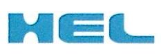 上海赫联模具工业有限公司 最新采购和商业信息