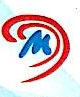 东莞市铭德塑胶有限公司 最新采购和商业信息