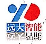 苏州远大智能工程有限公司 最新采购和商业信息