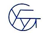 北京一分耕耘科技有限公司 最新采购和商业信息