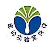北京天威泰达科技有限公司