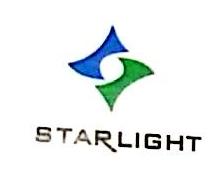 上海汇真防静电材料有限公司 最新采购和商业信息