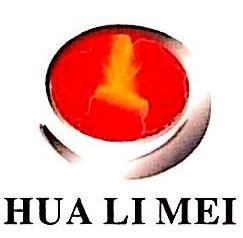 江西华利美物业管理有限公司 最新采购和商业信息