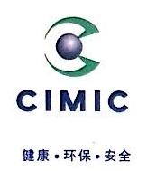上海斯米克健康环境技术有限公司 最新采购和商业信息