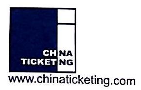 达特康票务网络系统(上海)有限公司 最新采购和商业信息