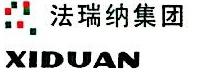 东莞市金力锻压机床有限公司 最新采购和商业信息