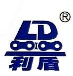 杭州力牧链传动有限公司 最新采购和商业信息