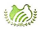 吉林省平安安全技术咨询有限公司 最新采购和商业信息