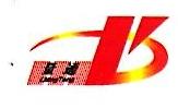云南量通文化传播有限公司 最新采购和商业信息