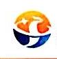 上海数讯企业管理咨询有限公司 最新采购和商业信息
