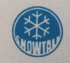 上海雪泰制冷成套工程有限公司 最新采购和商业信息