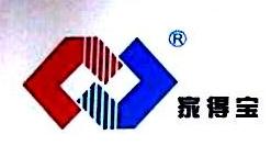 惠州市家得宝化工有限公司 最新采购和商业信息