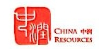 中润汇智(北京)管理咨询有限公司 最新采购和商业信息
