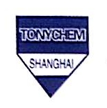 上海桐宁化工有限公司 最新采购和商业信息