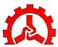 长春市沧海机械制造有限责任公司 最新采购和商业信息