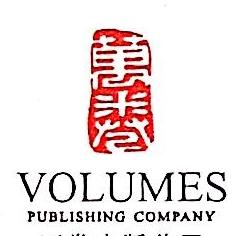 智品书业(北京)有限公司 最新采购和商业信息