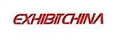 北京艾斯笔特展览展示服务有限公司 最新采购和商业信息