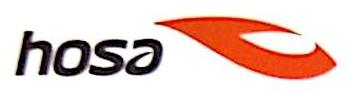 晋江沙禾布业贸易有限公司 最新采购和商业信息