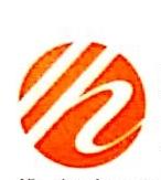 佛山市和泰祥贸易有限公司 最新采购和商业信息