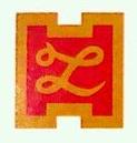 上海中波汇利船务有限公司 最新采购和商业信息