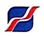 温州新族商贸有限公司 最新采购和商业信息