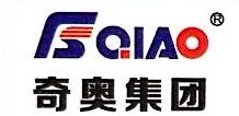 慈溪奇国电器有限公司 最新采购和商业信息