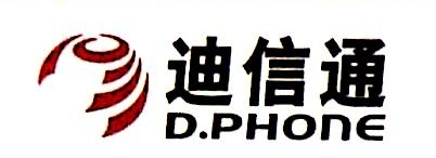 沈阳通联四海电子通信技术有限公司 最新采购和商业信息