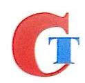广西南宁创泰商贸有限公司 最新采购和商业信息