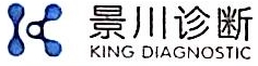 武汉景川诊断技术股份有限公司 最新采购和商业信息
