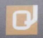 绍兴市上虞金桥机电设备有限公司 最新采购和商业信息
