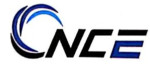 温州万森自动化科技有限公司 最新采购和商业信息