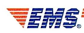 中国邮政速递物流股份有限公司温州市分公司