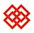 海南富鸿房地产开发有限公司 最新采购和商业信息