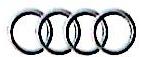 福州福轩商用汽车修配服务有限公司 最新采购和商业信息