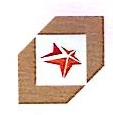 厦门中达星建筑集团有限公司 最新采购和商业信息