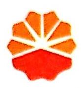 永州市永美贸易有限公司 最新采购和商业信息