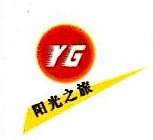邵武市阳光会展有限公司 最新采购和商业信息