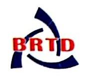 北京市轨道交通设计研究院有限公司