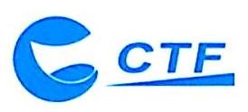 深圳酷泰丰科技有限公司 最新采购和商业信息