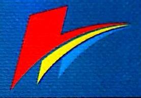 河南立亚资产评估有限公司 最新采购和商业信息