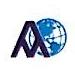 哈尔滨众安源汽车安全科技有限公司 最新采购和商业信息