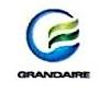 肇庆高迪空调设备有限公司 最新采购和商业信息