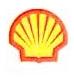 壳牌(鄂州)沥青有限公司 最新采购和商业信息