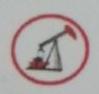 延安市永科石油工程技术服务有限公司 最新采购和商业信息