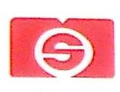 沈阳电机集团实业电机有限公司 最新采购和商业信息