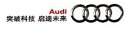 北京新丰泰博奥汽车销售服务有限公司 最新采购和商业信息