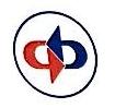 深圳市赤湾物业管理有限公司 最新采购和商业信息